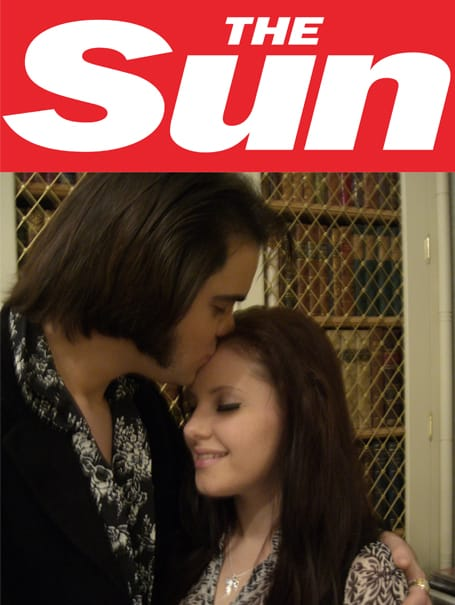 jdking-thesun-newspaper-priscilla-presley-lookalike