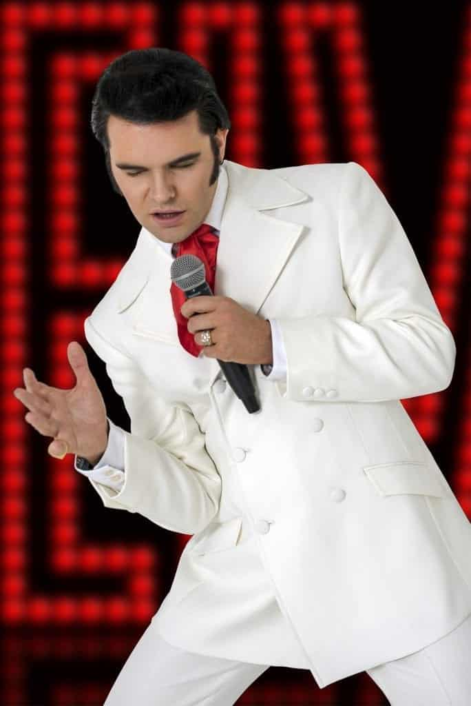 elvis-impersonator-brighton